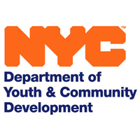 NYC Department of Youth & Community Development.