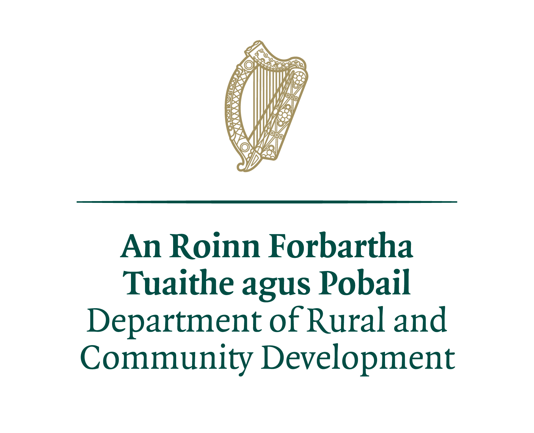 New Community Funding Programme Announced for 2018.