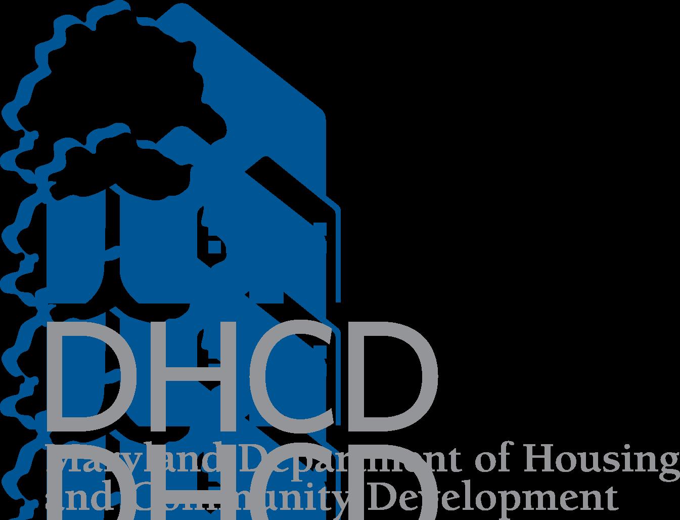 Job Announcement: HCD COMMUNITY PROGRAM ADMINISTRATOR I (C19012.