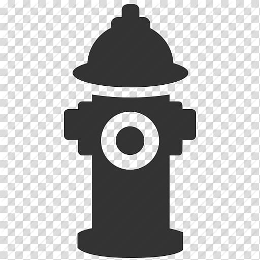 Fire hydrant Computer Icons Firefighter Fire department.