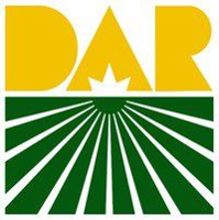 Department of Agrarian Reform Reviews.