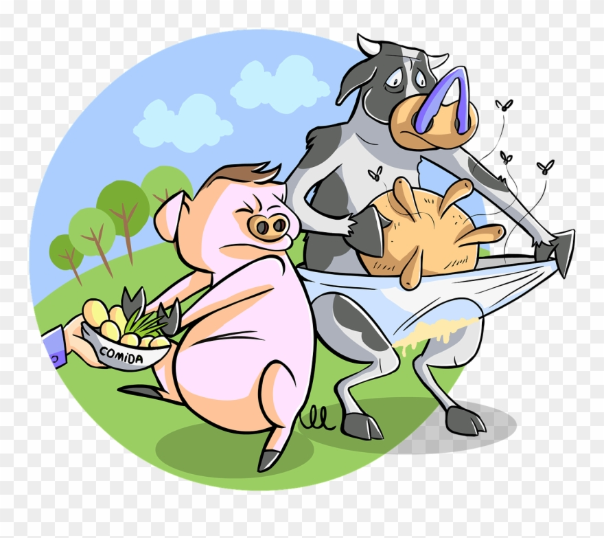 Agribusiness Agriculture Livestock.