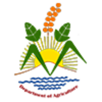 Department Of Agriculture ,Sri Lanka.