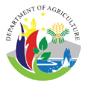 Bureau of Agriculture and Fisheries Standards.