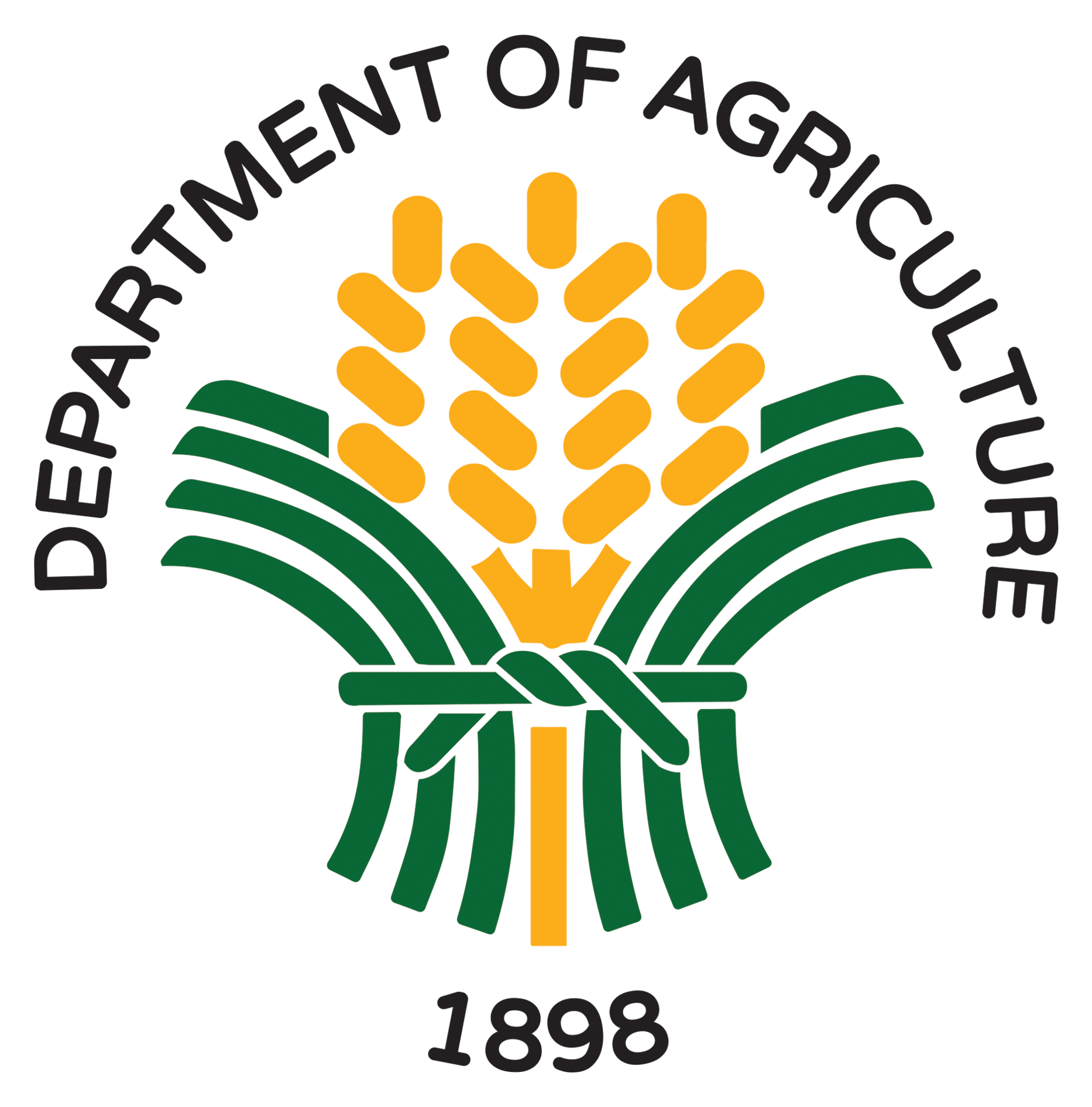 Philippine Council for Agriculture and Fisheries.
