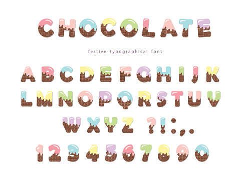 Choco Department Colombia Clip Art, Vector Images & Illustrations.