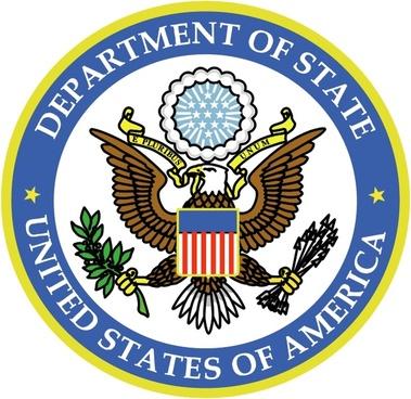 Us department of commerce vector logo free vector download.