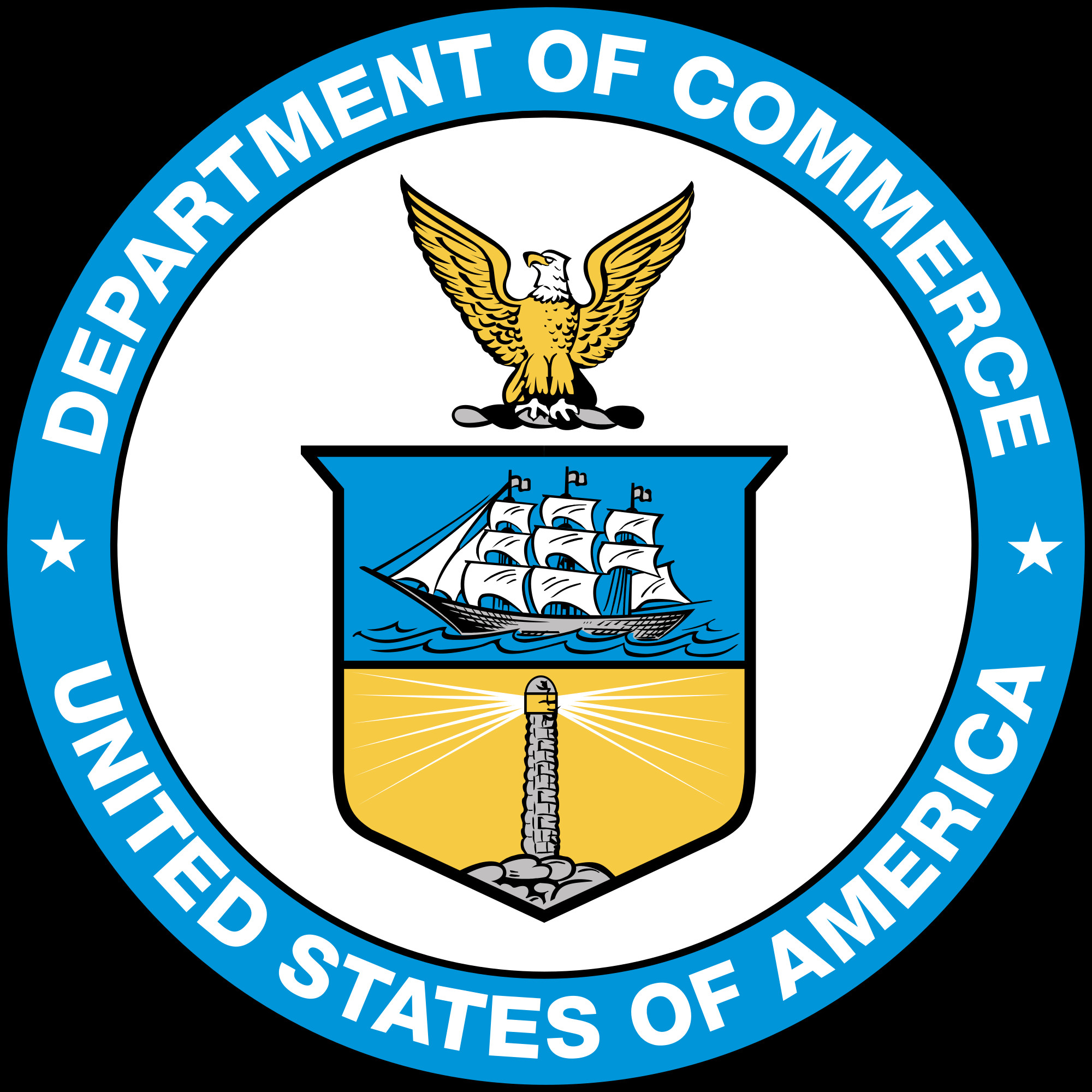 Department of Commerce.png.