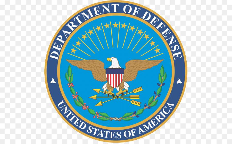 United States Emblem png download.