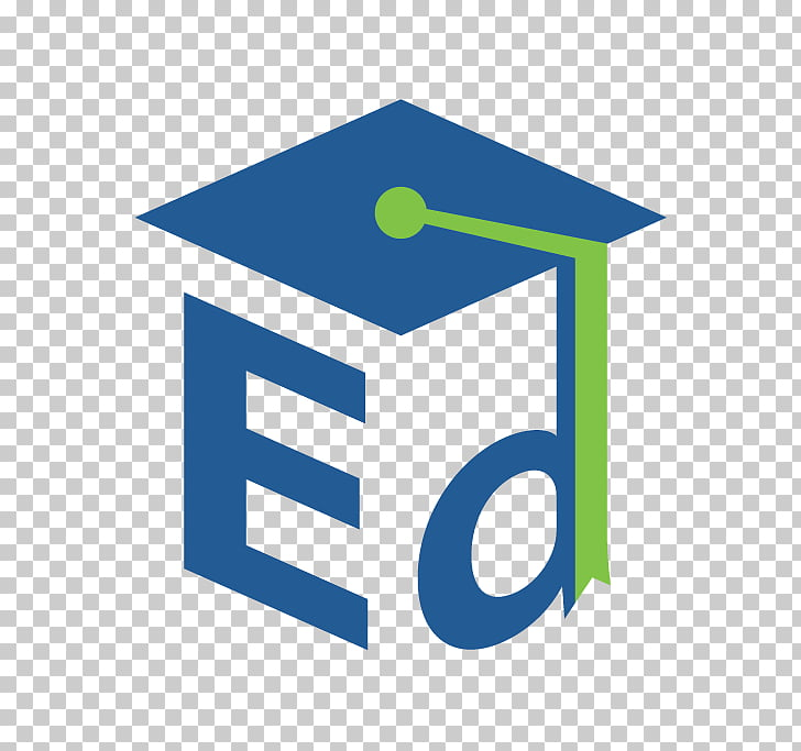 United States Department of Education School Federal TRIO.