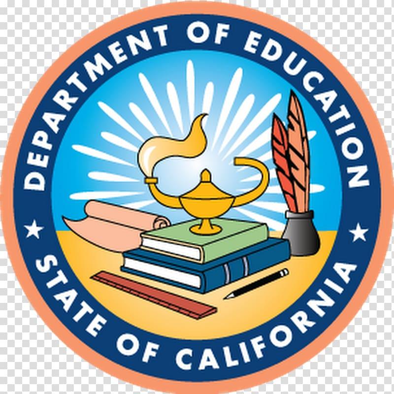 California Department of Education California State Board of.