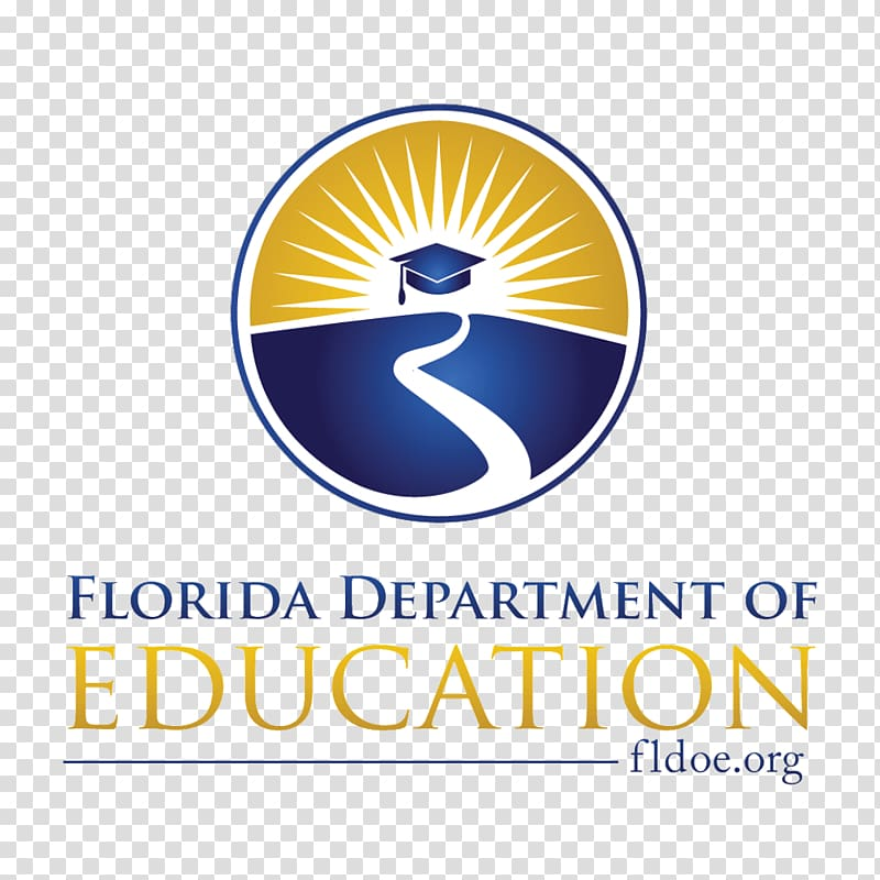 Logo Golden Jubilee Medical Center Hospital Emblem Education.