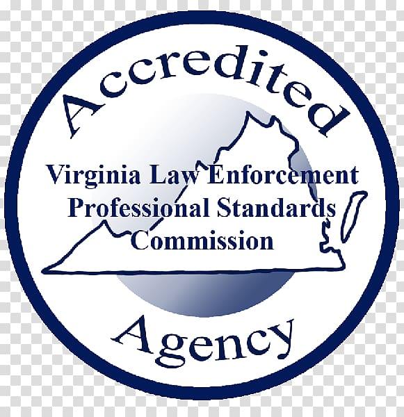 Virginia Union University Organization Logo Brand Font.