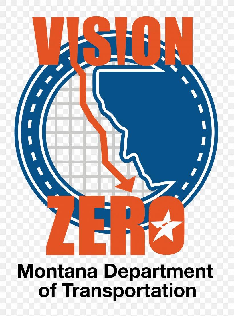New York City Department Of Education Brand Logo Clip Art.
