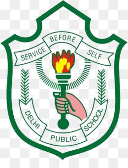 Delhi Public School PNG and Delhi Public School Transparent.