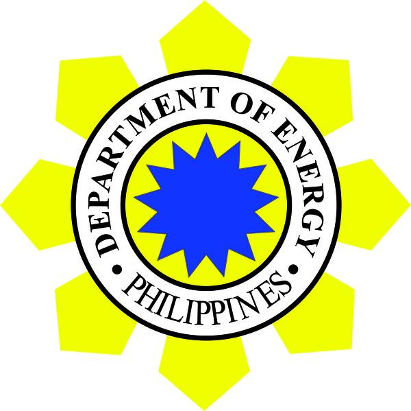 Department of energy logo Free vector in Coreldraw cdr.
