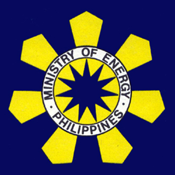Energy storage at heart of Philippines\' DoE plans for smart.
