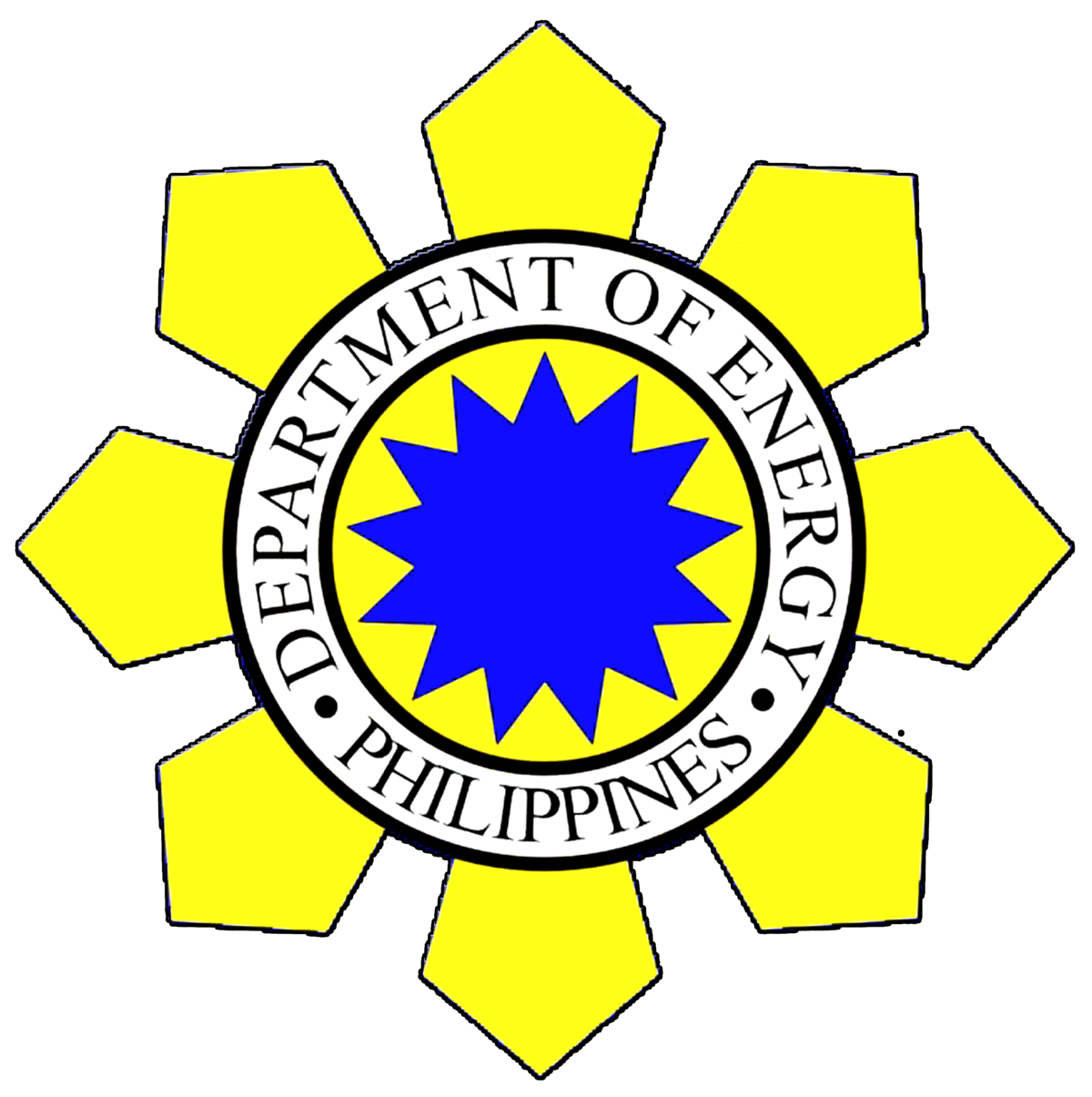 File:Department of Energy.png.