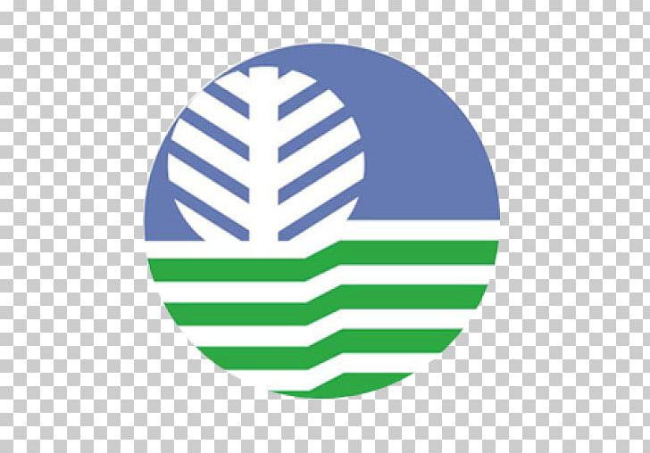 Philippines Department Of Environment And Natural Resources.