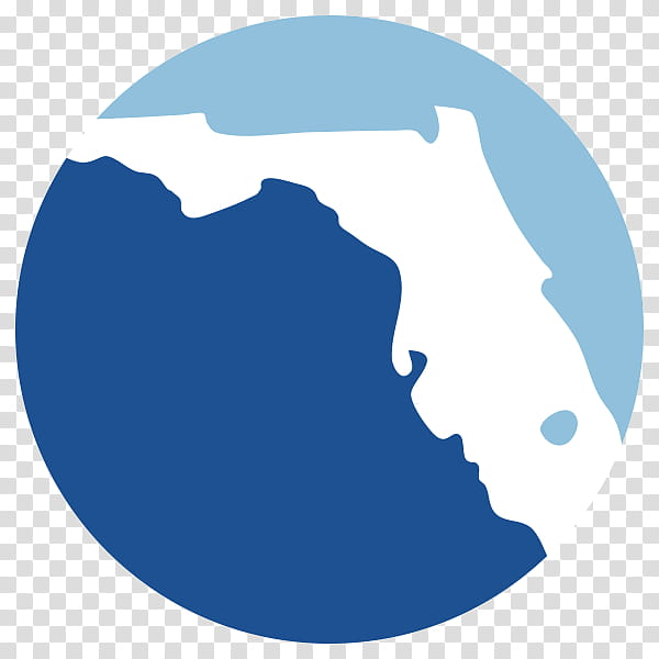 World Bank Logo, Florida, Finance, Regulation, License.