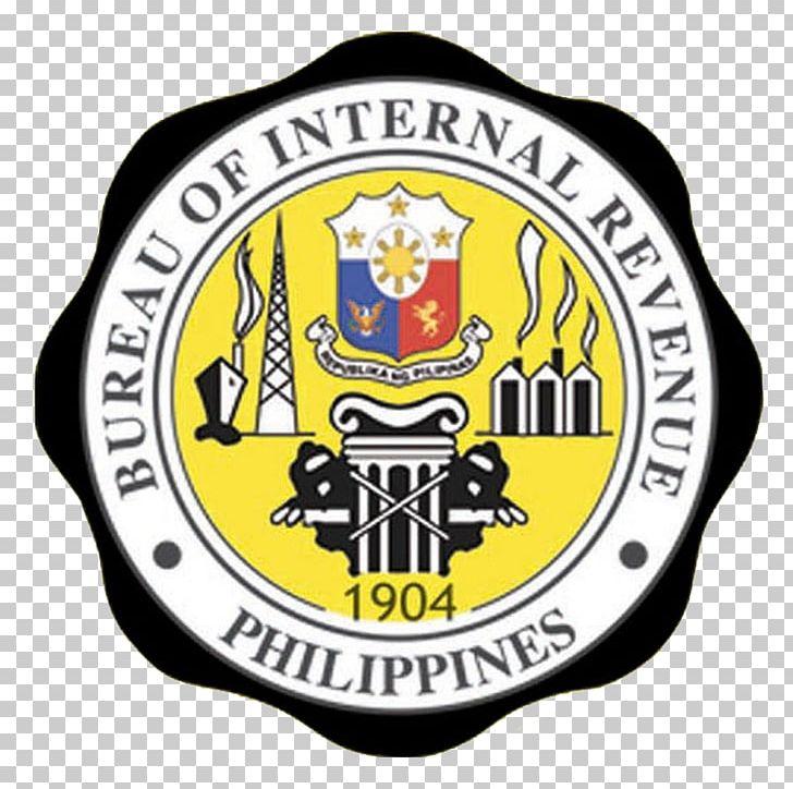 Bureau Of Internal Revenue National Office Department Of.