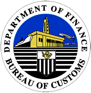 Png department of finance 6 » PNG Image.