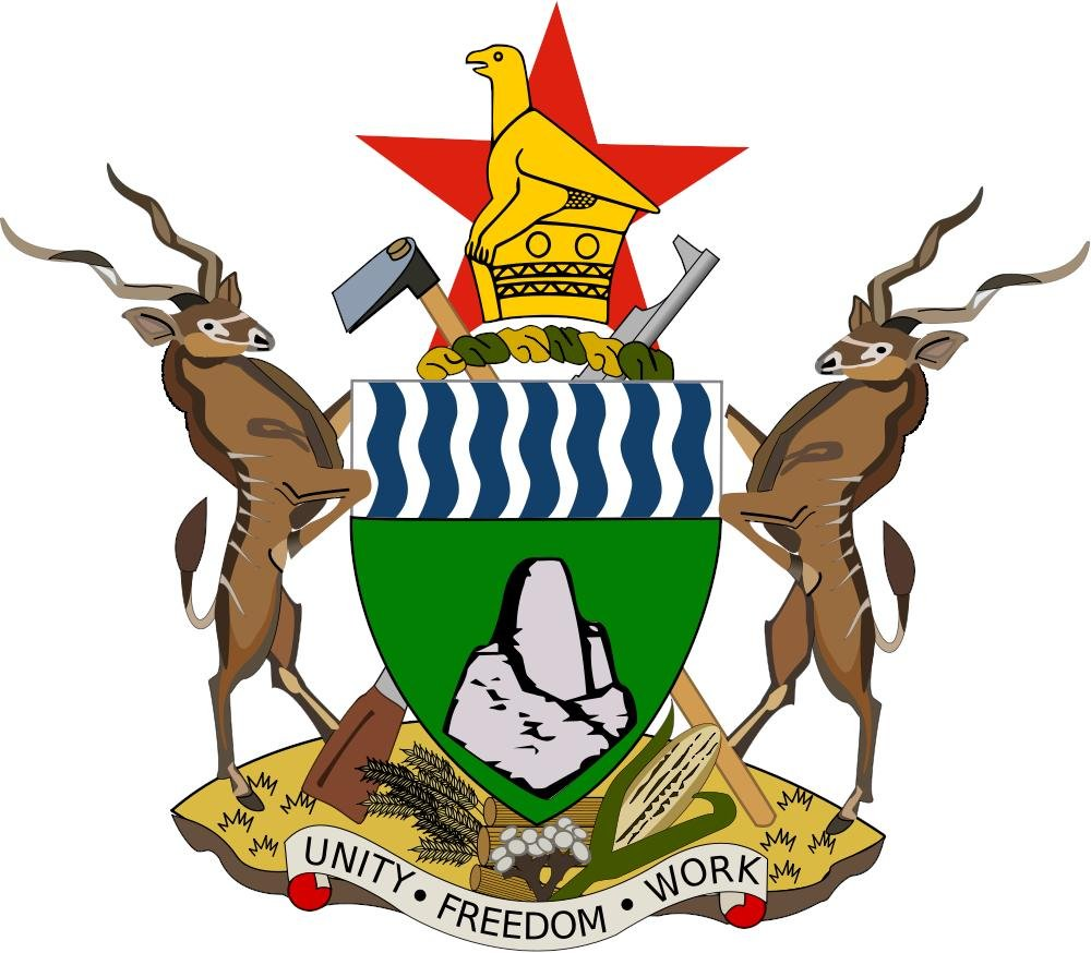 Ministry of Foreign Affairs and Int Trade (@MoFA_ZW).
