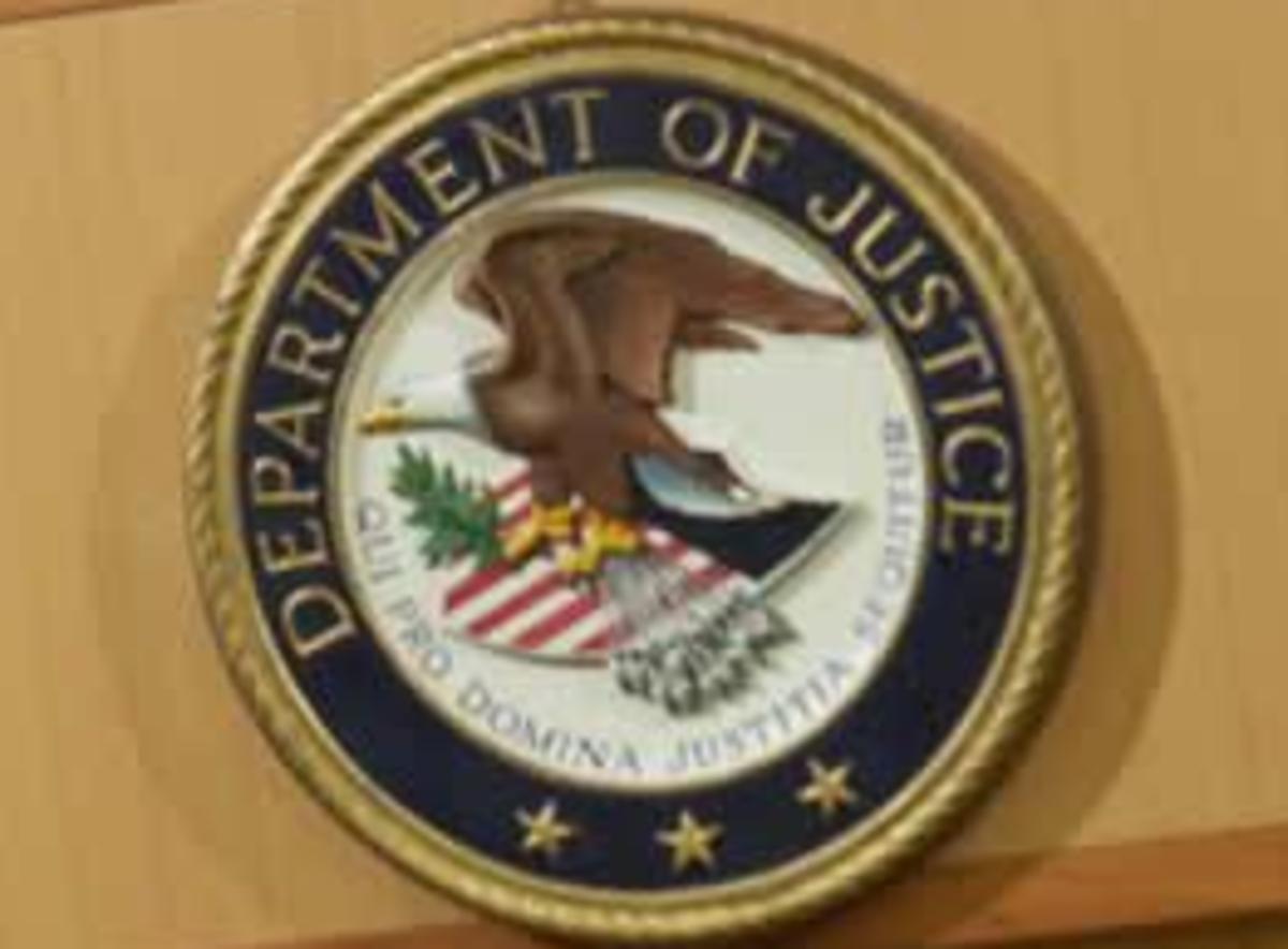 Justice Challenges BMI, ASCAP Fractional License Decision.