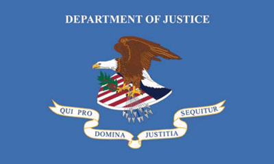 File:Flag of the United States Department of Justice.png.