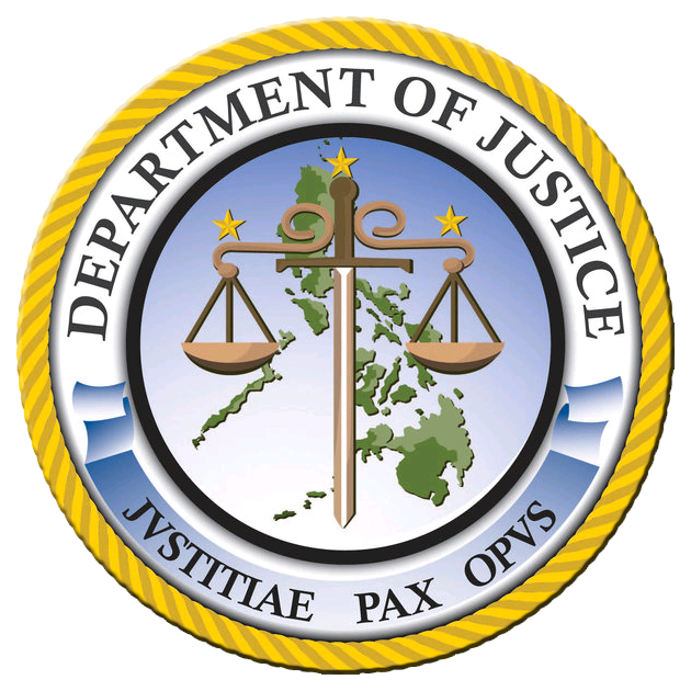 File:Department of Justice (Philippines).png.
