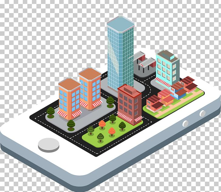 Smart City Marketing Urban Planning PNG, Clipart, Business.