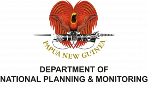 Png department of national planning and monitoring » PNG Image.