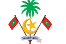 Maldivian Department of National Planning.