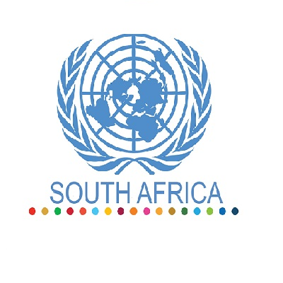 UN in South Africa on Twitter:
