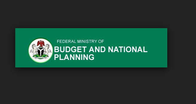 New Perm. Sec assumes duty at Ministry of National Planning.