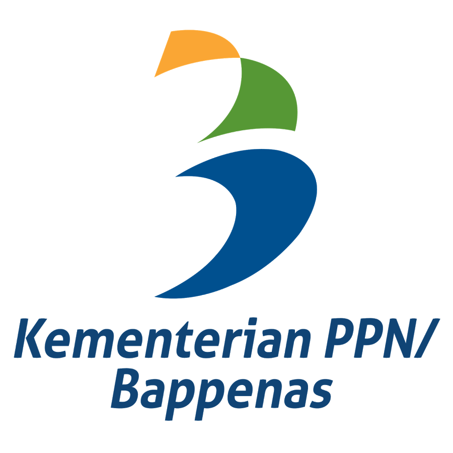 Ministry of National Development Planning of Indonesia.