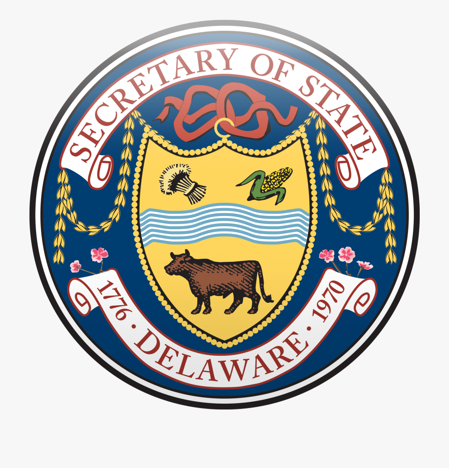 Department Of State.