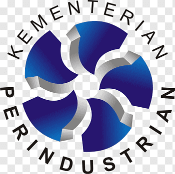 Ministry of Trade and Industry cutout PNG & clipart images.