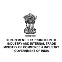 Department for Promotion of Industry and Internal Trade.