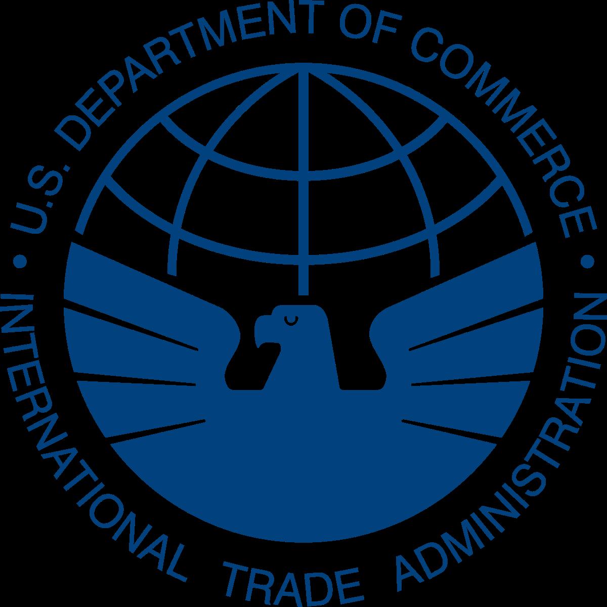 International Trade Administration.