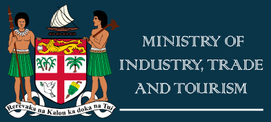 Welcome to Ministry of Industry Trade and Tourism (MITT).