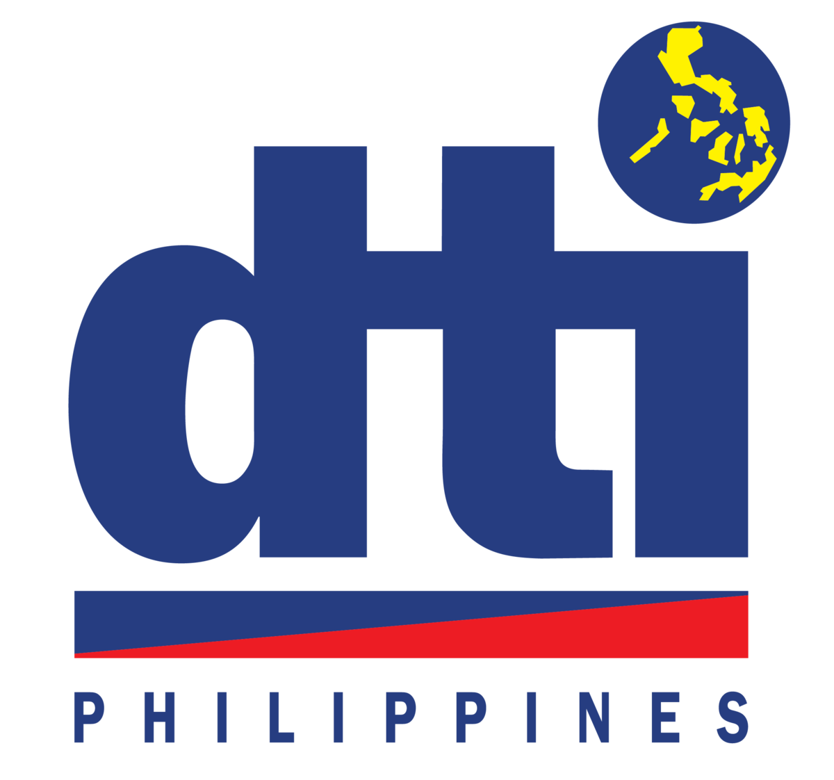 Department of Trade and Industry (Philippines).