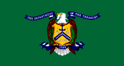 File:Flag of the United States Department of the Treasury.png.