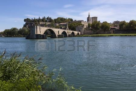 Vaucluse Department Images & Stock Pictures. Royalty Free Vaucluse.