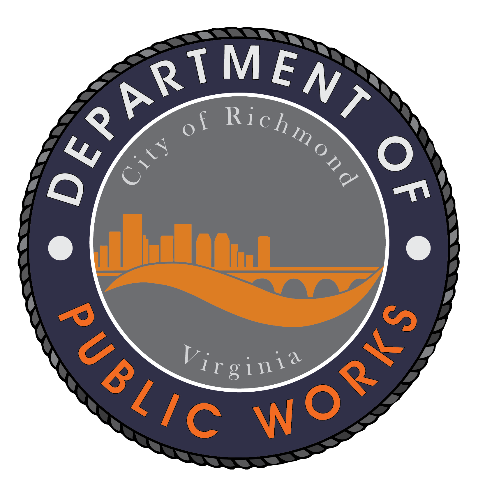 Department of works vacancies download free clipart with a.