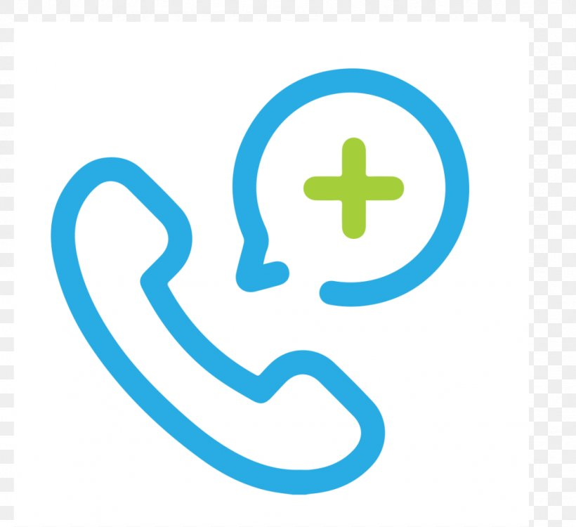 Emergency Telephone Number Telephone Call, PNG, 1078x986px.