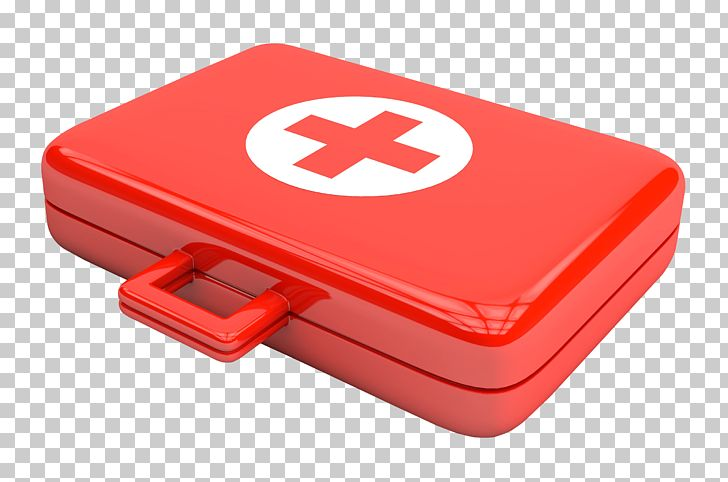 First Aid Kit PNG, Clipart, Box, Contact Lenses, Emergency.