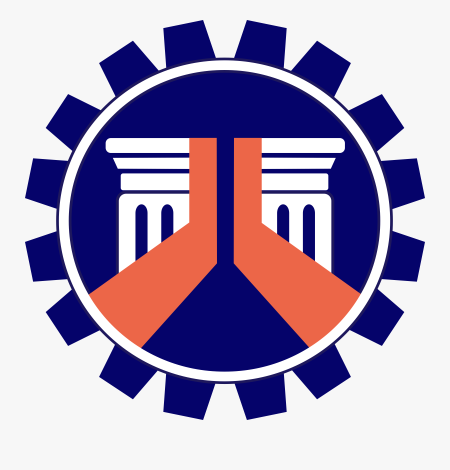 Department Of Public Works And Highways Dpwh Sec Mark , Free.