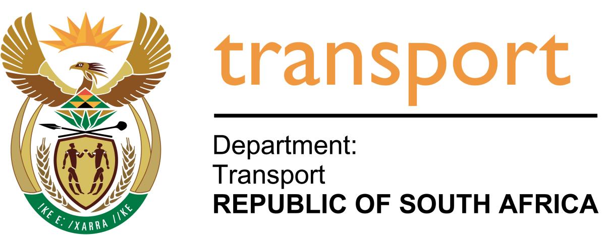 Public works department Logos.