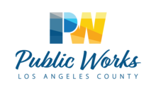 Los Angeles County Department of Public Works.